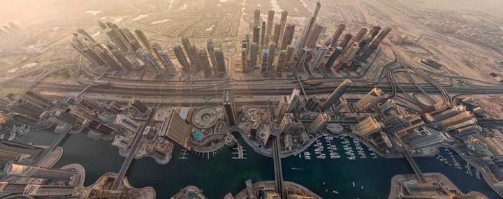 Andraos-Arab-City-Dubai-3-alt.jpg