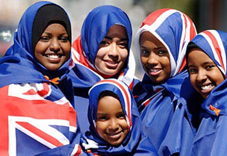 brit_muslims.jpg