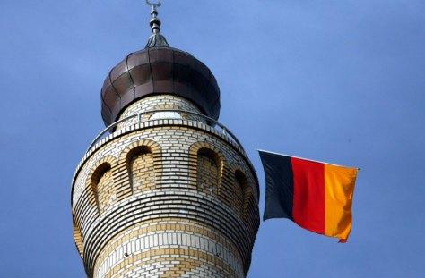 german-mosque.jpg