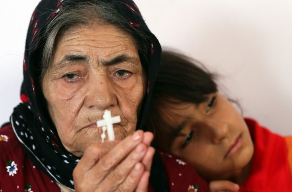 Iraqi_Christian_refugees-600x396.jpg