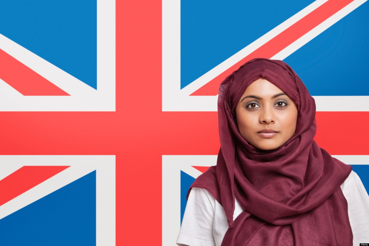Islam Will Be UK No.1 Religion In Next 10 years – Analysis Confirms