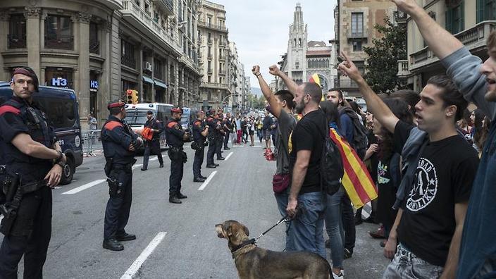 Spain_Catalonia_4-3_12769074_1780436_20171003201044743a293a-b807-46d5-899a-13e6dcd225d0.jpg_sd_800x600.jpg