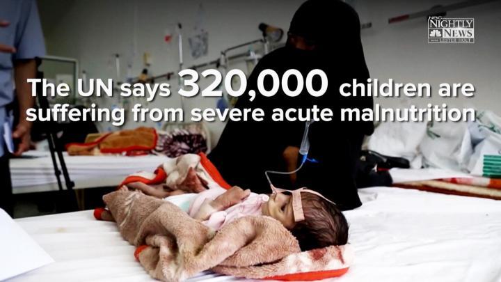 x_30_nn_Yemen_Children_160408.jpg