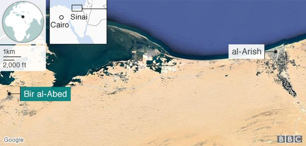 _98900495_sinai_mosque_attack_map640_v2-nc-2