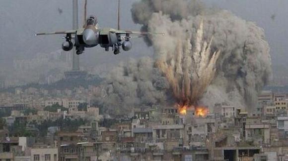 gaza-attack.jpg