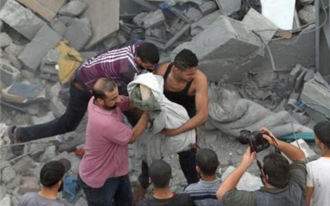 Gaza-toll-passes-105-as-Israel-raids-continue.jpg
