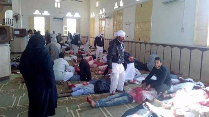 la-fg-egypt-mosque-20171124