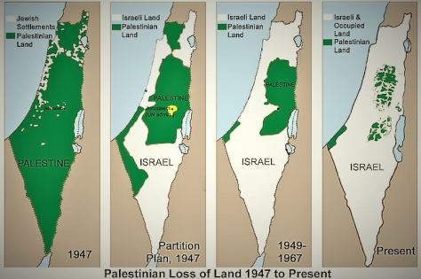 Palestinian-Loss-of-Land-1947-to-Present.jpg