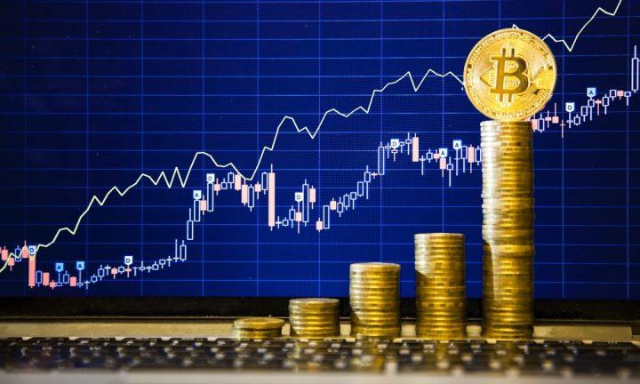 bitcoin-etf-sec-record-1000x600