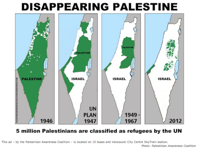 Disappearing-Palestine-Vancouver.png