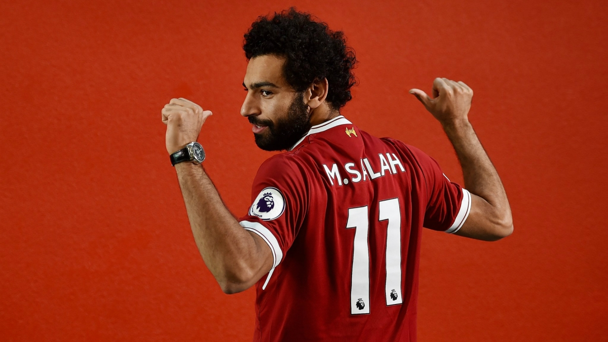 Mohamed Salah Refused Luxury Villa Gift From Egyptian Billionaire And asked him To Donate For His Home Village