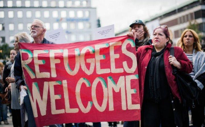 sweden-europe-migrants-demo-487871950-56549df446863