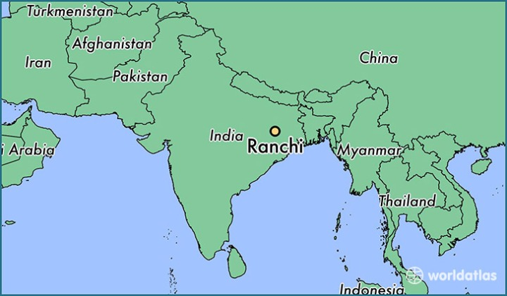 9497-ranchi-locator-map.jpg