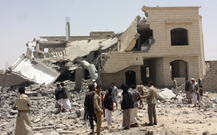 destroyed-house-in-sanaa-yemen1.jpg