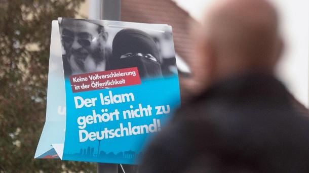 die-afd-kritisiert-den-islam-mit-teils-drastischen-worten-in-brandenburg-ist-ein-vorstandsmitglied-jetzt-muslim-geworden-