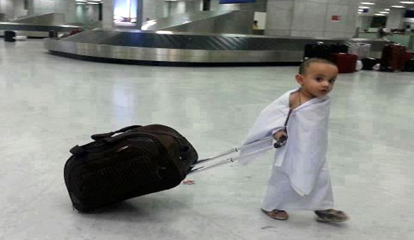 hajj-british-citizen-602x350.jpg