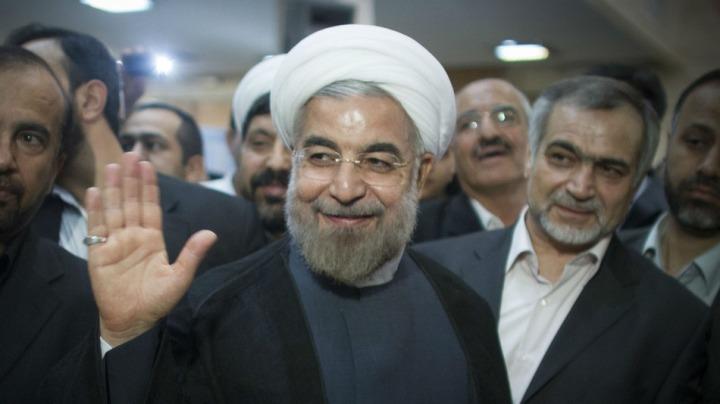 iranian-002
