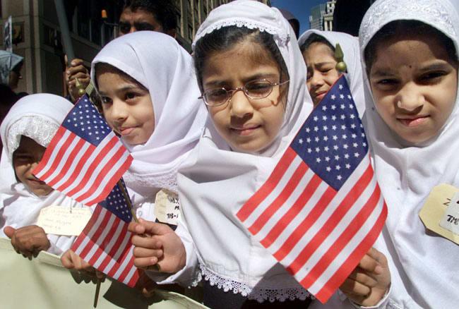 muslim-cities---new-york-city_ozqgbl