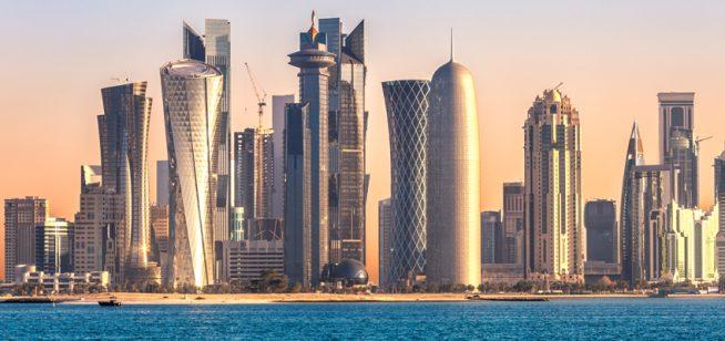 qatar-featured-654x308
