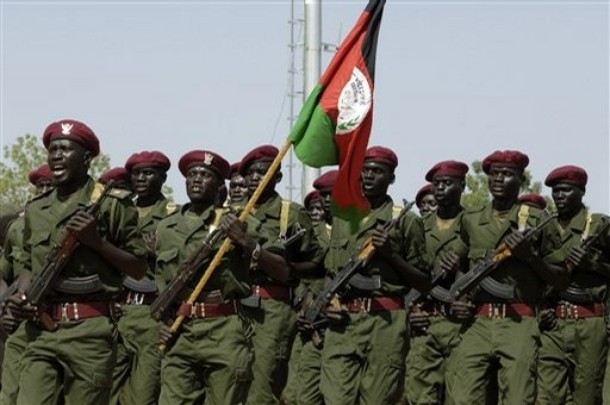 Soldiers_Sudan_Sudanese_army_military_combat_field_uniforms_004