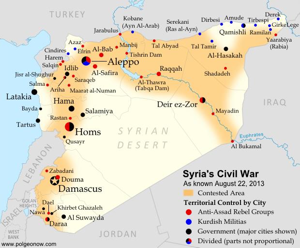 syria_civil_war_rebel_control_map_2013-08-22.png