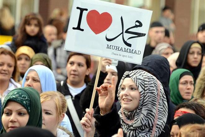 labimg_870_Subhanallah-Presiden-Austria-Minta-Perempuan-Berhijab-untuk-Lawan-Islamofobia