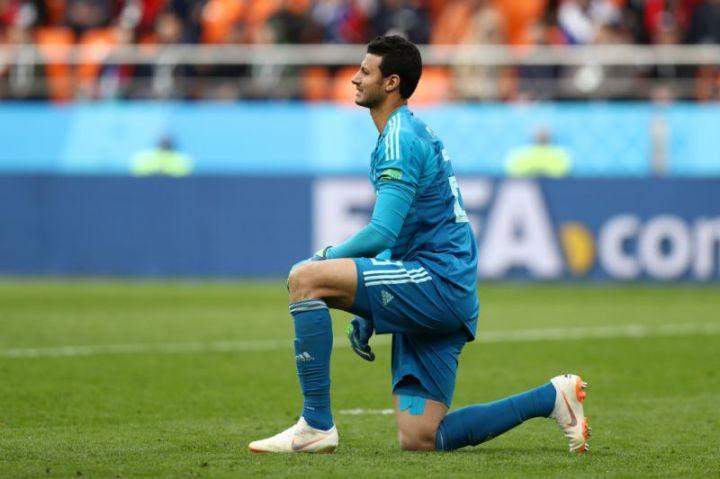 Why-Did-Egypt-Goalkeeper-Refuse-Man-of-the-Match-Award.jpg